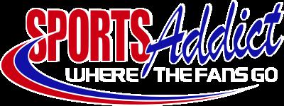 Sports Addict