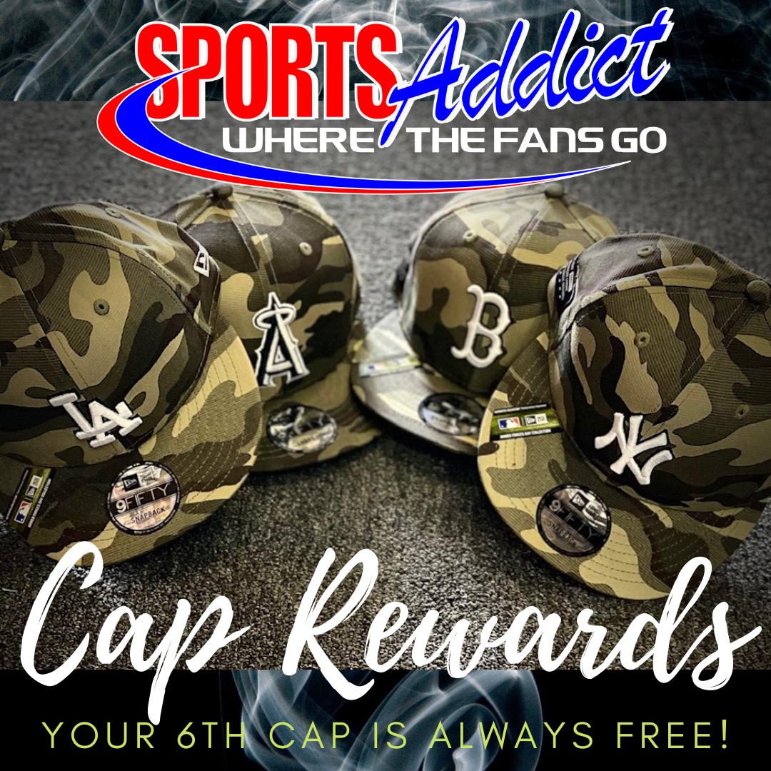 cap-rewards.png