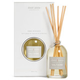 Saltaire Reed Diffuser