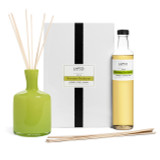 LAFCO New York's Rosemary Eucalyptus Diffuser 16 oz