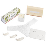 the ultimate bridal shower gift, bridal shower gift set