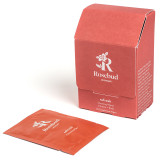 Rosebud Woman Refresh Intimate and Body Cleansing Wipes