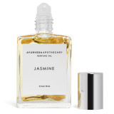 Made by Yoke Jasmine Aromatherapy Perfume Oil