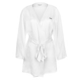 Morgan Lane Bride Langley Robe