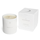 CONNECTION Candle 11 oz