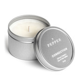CONNECTION Candle 4 oz