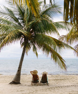 Belize: The Perfect Place for Two