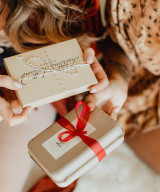 Gift Guide for Couples: A Sensual Journey