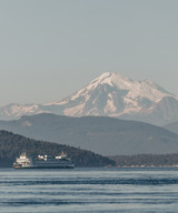The Sweet Lure of the San Juan Islands