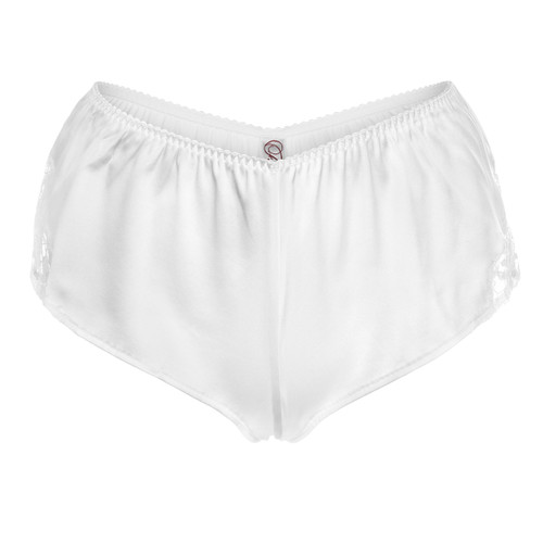Fleur of England Signature French Knickers