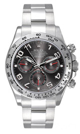 Top 5 Reasons Why I Love The Rolex Cosmograph Daytona