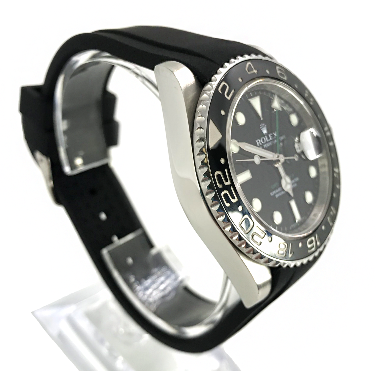 gmt-master-ii-rubber-strap-left.png