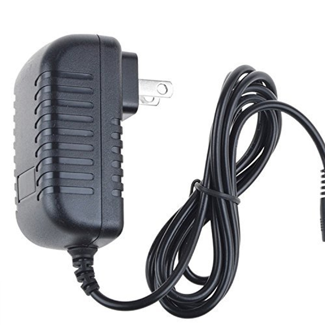 FYL AC Adapter Charger for X Rocker Pro Series H3 51259 Video Gaming Chair Power