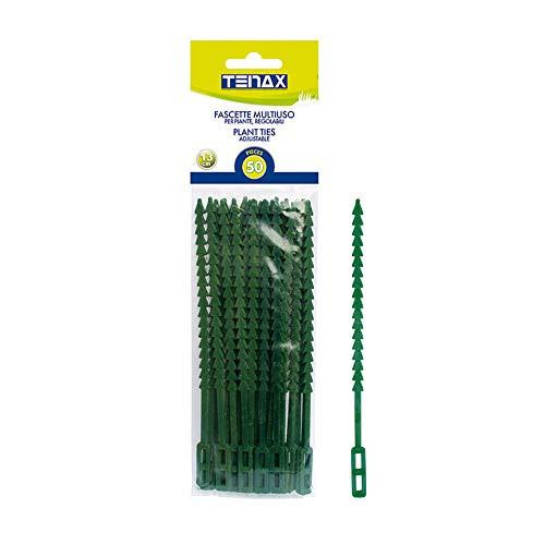 Tenax 99420100 Gardening Accessory
