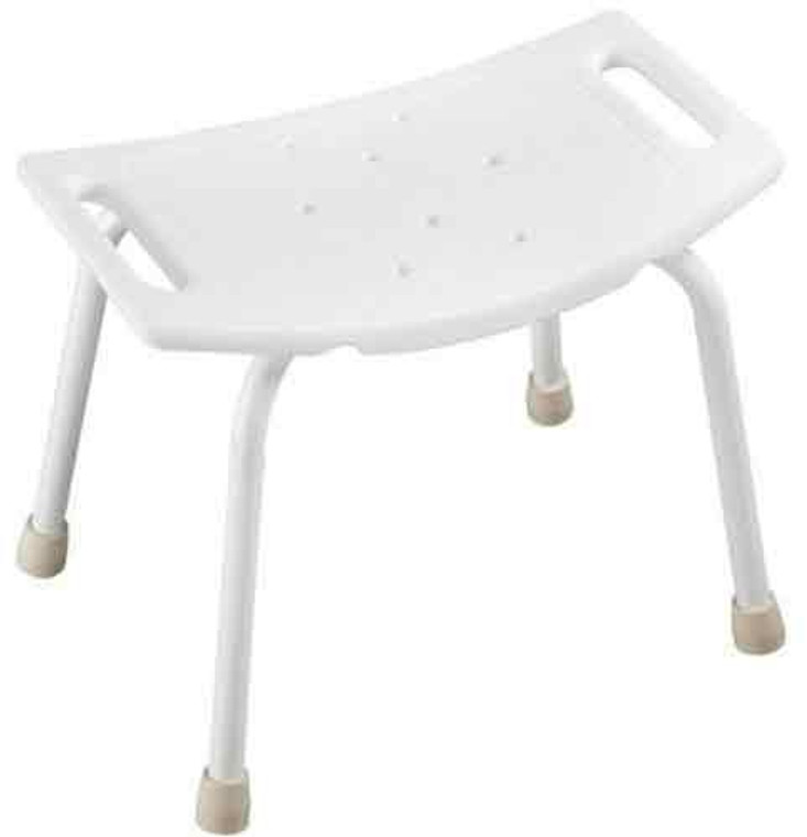 Delta DF595 Bathtub and Shower Seat