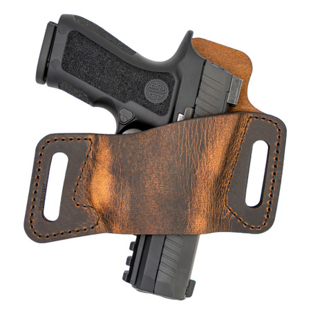 Protector S1 (OWB) Holster