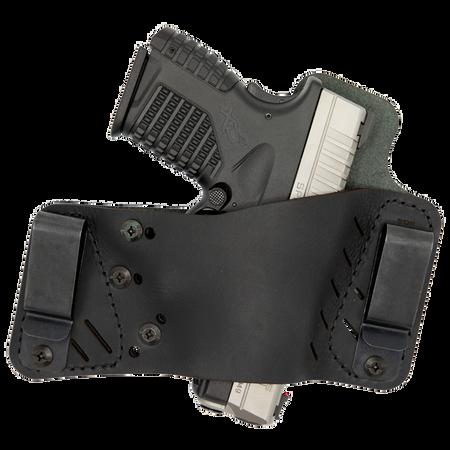 Protector S3 (IWB/OWB) Holster