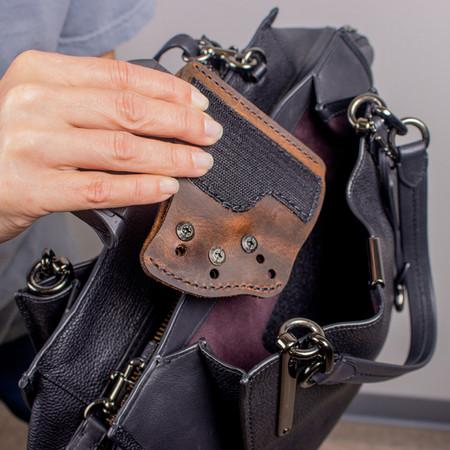Modular Bag Holster