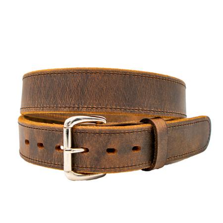 Rancher Carry Belt