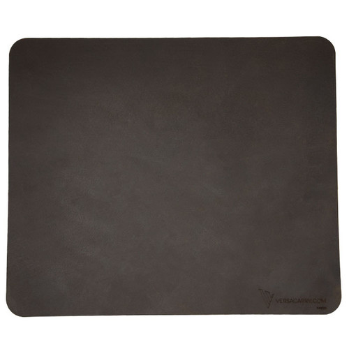 Leather Gun Cleaning Mat