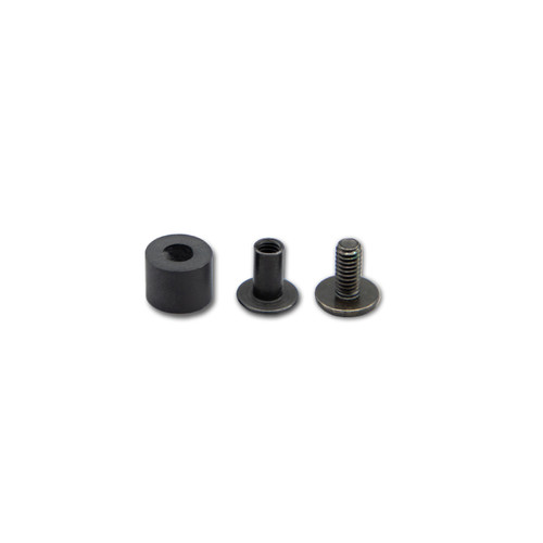 Compound Hardware Pack