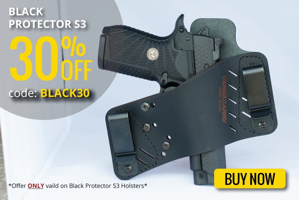 30-off-black-protector-s3.png