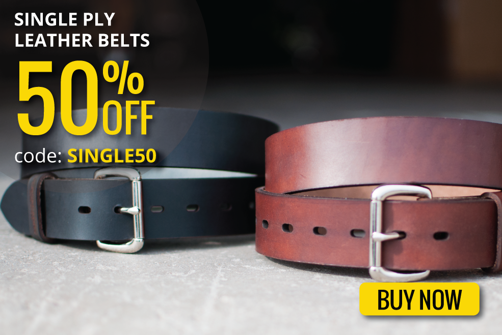 50-off-single-ply-belts.png