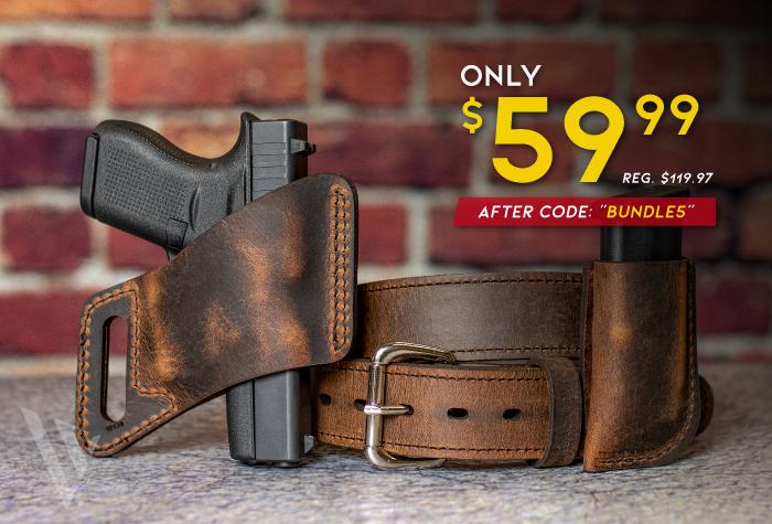 arma-bundle-price-updated-.jpg