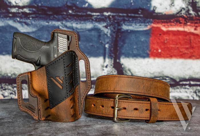 black-vault-belt-bundle2.jpg