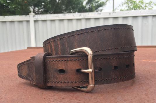 classic-gun-belt-feature-block.jpg