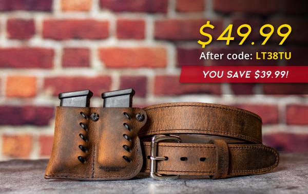 double-mag-pouch-belt-bundle.jpg