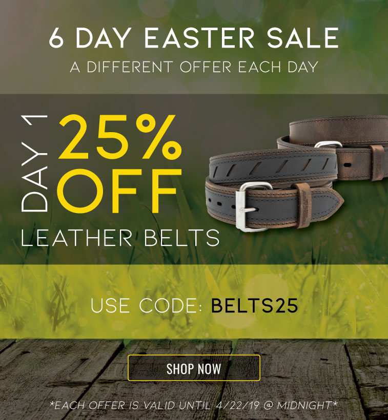 easter-sale-day-1-25-off-belts.jpg