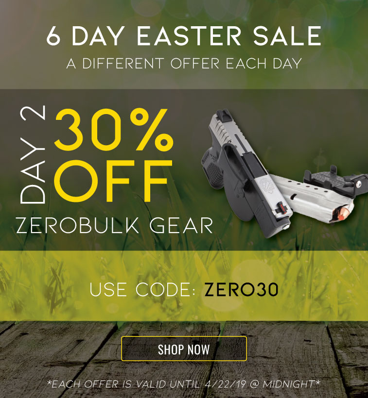 easter-sale-day-2-30-off-zerobulk.jpg