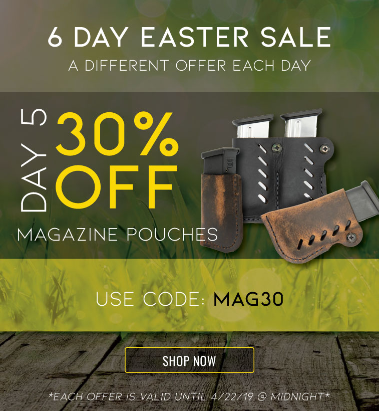 easter-sale-day-5-30-off-mag-pouches.jpg