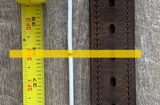 product-feature-image-belt-size-image-2.jpg