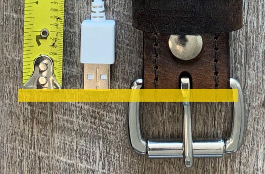 product-feature-image-belt-size-image-3.jpg