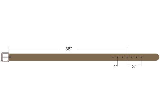 product-feature-image-belt-size-image-4.jpg
