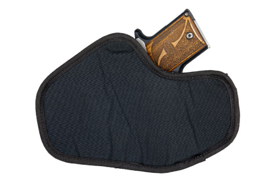 product-feature-image-comfort-with-mag-padded-back.jpg