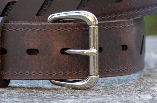 product-feature-image-compound-belt-1.jpg