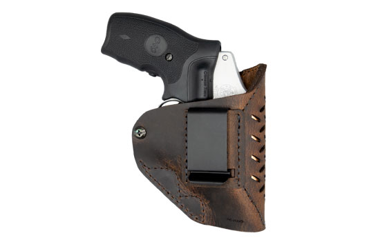 product-feature-image-iwb-revolver-adjustable-tension-1.jpg