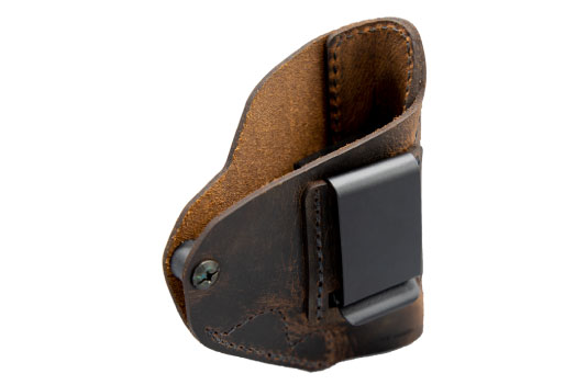 product-feature-image-iwb-revolver-non-collapsible.jpg
