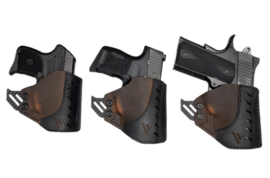 product-feature-image-pocket-holster-image-1.jpg
