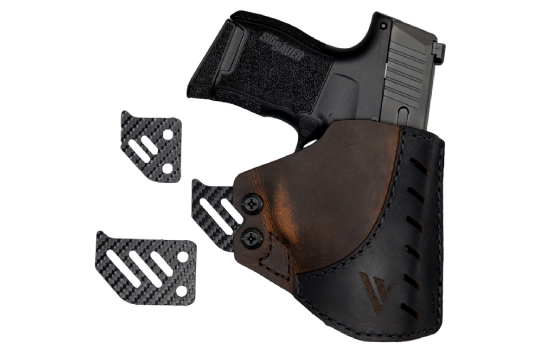 product-feature-image-pocket-holster-image-2.jpg