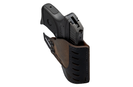 product-feature-image-pocket-holster-image-3.jpg