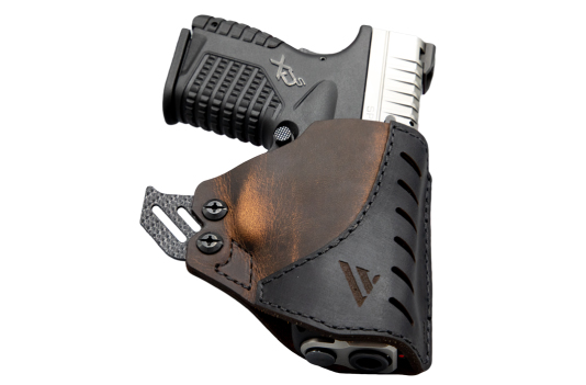 product-feature-image-pocket-holster-image-4.jpg