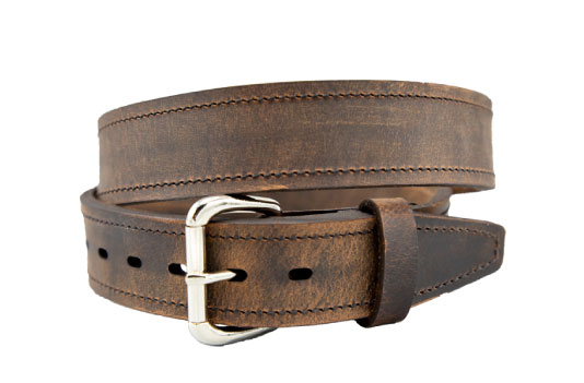 product-feature-image-web-belt-2.jpg