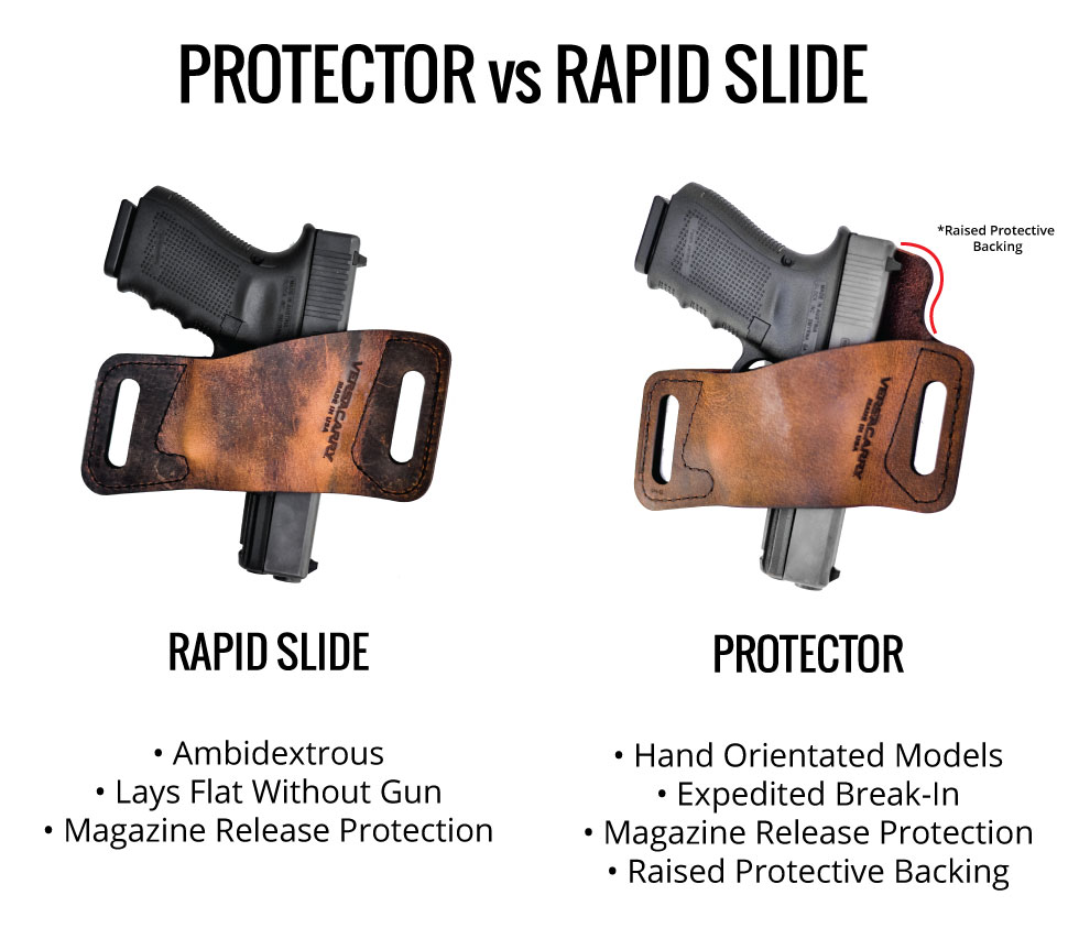 protector-vs-rapid-slide-difference.jpg