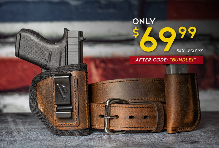 ranger-bundle-price-updated-.jpg