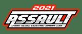 Logo & Documents Garage