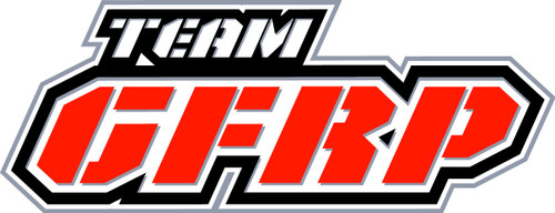 GFRP Logo